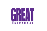 Great Universal Discount Codes