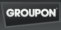 Groupon UK