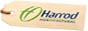 Harrod-Horticultural