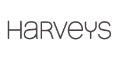 Harveys Discount Code