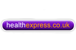 http://www.vacmedia.co.uk/store_pictures/Health-Express.png