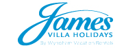 James Villas Discount Codes & Holidays