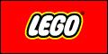 LEGO Company Ltd