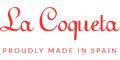 La-Coqueta
