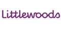 Littlewoods Discount Codes & Sale