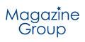 Magazine Group