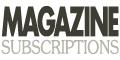 Magazine-Subscriptions