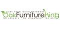 Oak-Furniture-King
