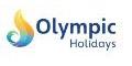 Olympic-Holidays
