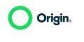 Origin-Broadband