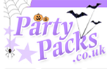 Party-Packs