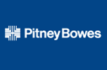 Pitney Bowes Office Direct