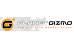 Planet Gizmo Discount Code & Voucher