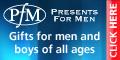 Presents-For-Men