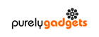 Purely Gadgets Promotional Code 2014