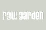 Raw-Garden