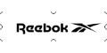 Reebok UK Sale & Promo Code