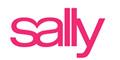 Sally Express