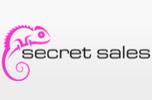Secret-Sales