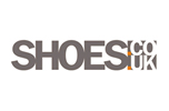 Shoes-co-uk