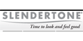 View Slendertone Store