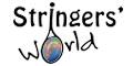 Stringers\'-World