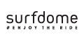 View Surfdome Store
