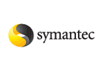 Symantec-UK