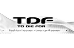 TDF Fashion Discount Codes & Sale