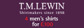 http://www.vacmedia.co.uk/store_pictures/TM-Lewin.png