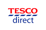 Tesco-Direct