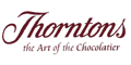 Thorntons Discount Code 2014