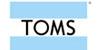 Toms-UK