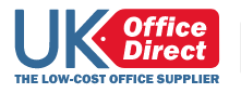 UK-Office-Direct-Limited