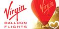 Virgin-Balloon-Flights