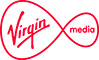 Virgin Media Broadband, TV & Home Phone Packages