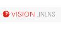 Vision-Linen
