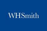 WHSmith Promo Code 2014