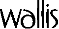 Wallis Promotional Code & Sale 2014