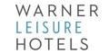 Warner-Leisure-Hotels