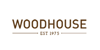 Woodhouse-Clothing