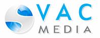 Vac Media