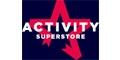 activity_superstore_default.jpeg