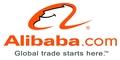 alibaba_default.png