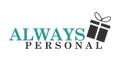 always_personal_default.jpeg