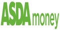 ASDA Money Home Insurance