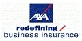 AXA Van Insurance