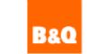 B&Q Online