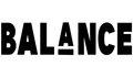 balance_default.jpeg