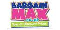 bargainmax_default.jpeg